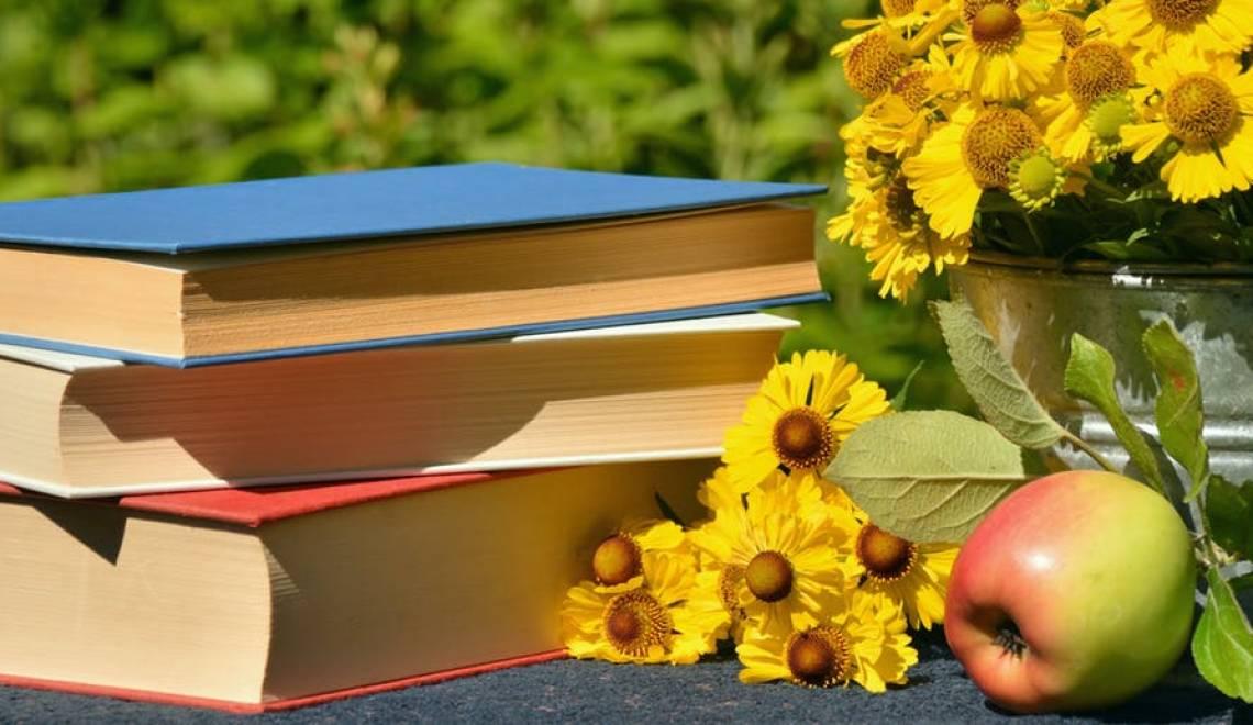 Club de lectura de lo Extraordinario
